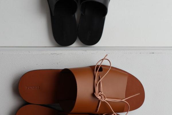 【ISHMM】なぜ革靴を履くのか?